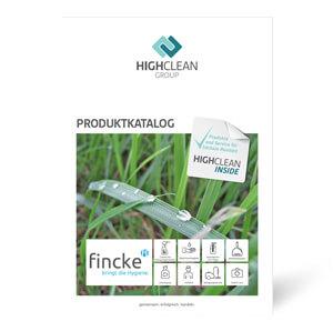 fincke Katalog